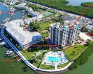 18120 San Carlos BLVD, Fort Myers Beach image