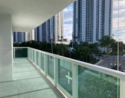 100 Bayview Dr Unit #406, Sunny Isles Beach image