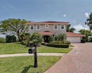 9704 Port Colony Way, Tampa image