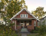 112 Weisser Ave, Louisville image
