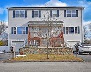24 Arrowsic Street, Worcester, Massachusetts image