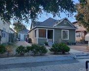 435     Daisy Avenue, Long Beach image