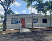 6020 Bird Rd, Miami image