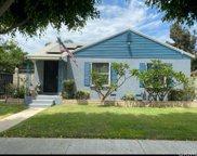 101   E 59th Street, Long Beach image