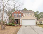 495 Carolina Farms Blvd., Myrtle Beach image