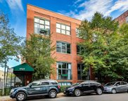 1737 North Paulina Street Unit 108, Chicago image