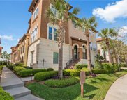 920 Lobelia Drive, Lake Mary image