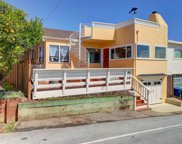 444 5th Ave, Santa Cruz image
