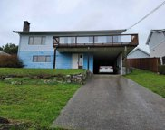 513 Sargent Road, Gibsons image
