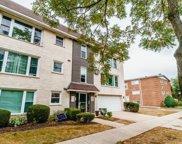 404 S Elmwood Avenue Unit #3S, Oak Park image