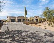 27225 N 71st Place, Scottsdale image
