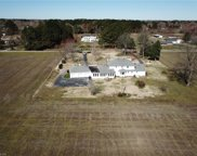 lot A School House Road, South Chesapeake image