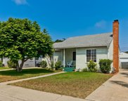 6445   W 87Th Street, Westchester image