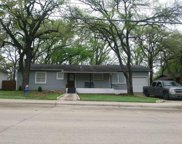 1804 Lynnhaven Road, Fort Worth image