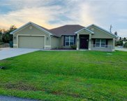 9477 Arnaz Circle, Port Charlotte image