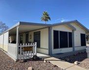 2400 E Baseline Avenue Unit #68, Apache Junction image