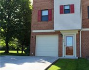 218 Woodhaven Dr, Seven Fields Boro image