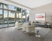 4701 N Meridian Avenue Unit #127, Miami Beach image