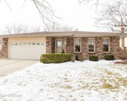 17442 Mulberry Avenue, Tinley Park image