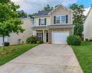 281 Stonewood Crossing Dr, Boiling Springs image