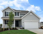 351 Timber Valley  Trail, Fenton image