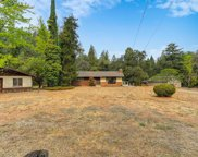 20995  Placer Hills Road, Colfax image