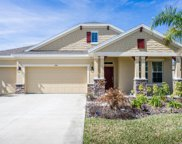266 River Vale Lane, Ormond Beach image