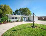 1692 Lakeside  Terrace, North Fort Myers image