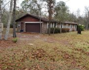 2906 CO RD 739, Green Cove Springs image