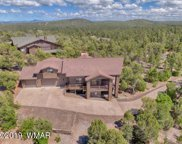 3340 W Snowberry Loop, Show Low image