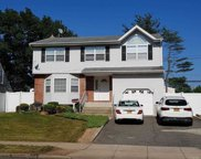 217 Maple  Drive, Levittown image