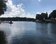 480  Willow Cove Road Unit #Tract 2 of Lot 19, Lake Wylie image