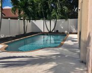 16512 Nw 9th Ct, Pembroke Pines image