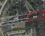 771 Long Hollow Pike, Goodlettsville image