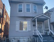 54 W Maple, Wilkes-Barre image