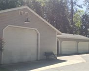 13071     Concow Road, Oroville image