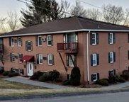 297 Ashland Ave Unit 24, Southbridge image