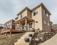 5025 Overhill Drive, Fort Collins image