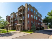 462 Ford Road Unit #101B, Saint Louis Park image