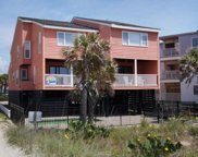 6300 N Ocean Blvd., North Myrtle Beach image