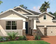 8148 Common Teal Court, Winter Garden image