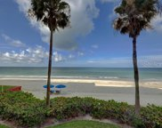 16450 Gulf Boulevard Unit 266, North Redington Beach image
