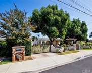 12739 Wright Avenue, Chino image