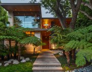 456 N Carmelina Ave, Los Angeles image