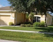 4580 Varsity  Circle, Lehigh Acres image