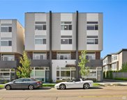8769 15th Ave NW Unit B, Seattle image