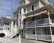 301 13th Street Unit #A, Ocean City image