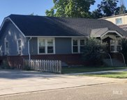 412 15th Ave S, Nampa image