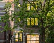 1347 N Mohawk Street Unit #1, Chicago image