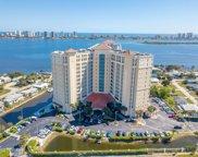 2801 S Ridgewood Avenue Unit 617, South Daytona image